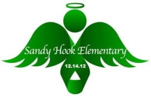 sandy-hook-angel-400x255