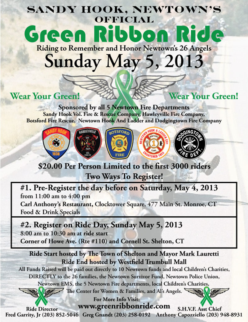 2013-green-ribbon-ride-flyer-001
